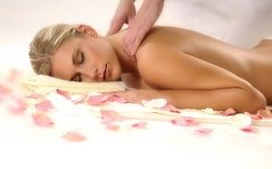 massage therapy scottsdale