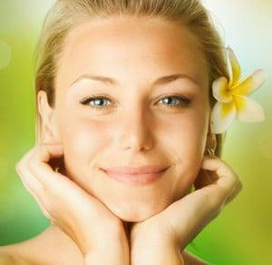 Anti Aging Facials