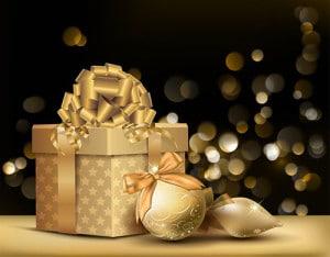 scottsdale spa christmas gift certificates