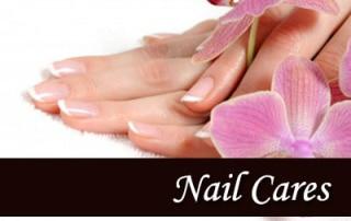 Nail Cares Scottsdale